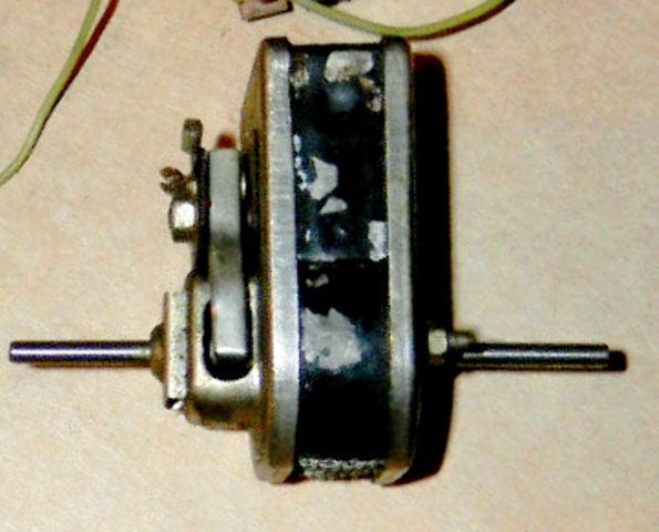 5 motors 1.jpg