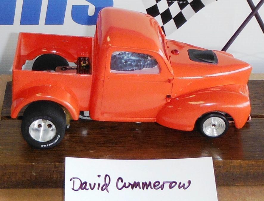 David truck1.jpg