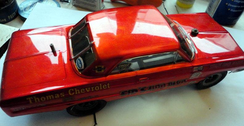 Chevy Impala Russkitdragsterframestocker-2_zps5fd44554.jpg