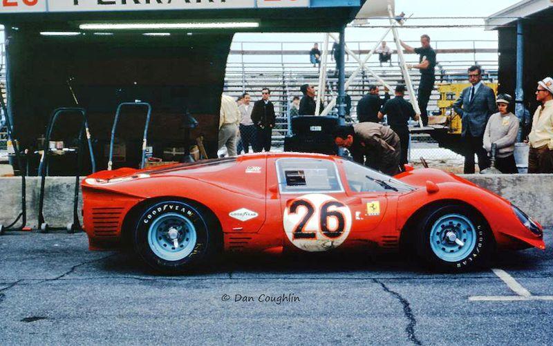 3-Daytona67-Ferrari.jpg