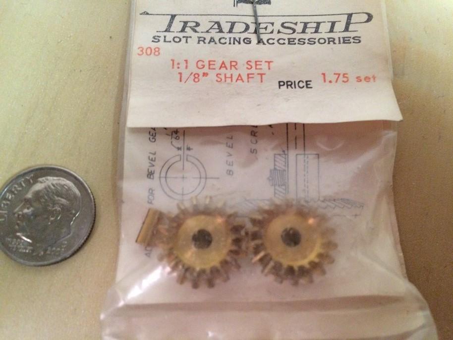 Tradeship.jpg