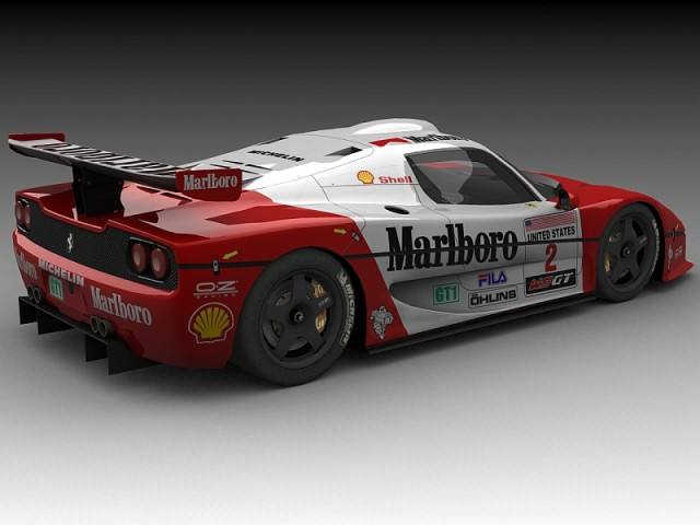 Ferrari F50 GT Marlboro Racing.jpg