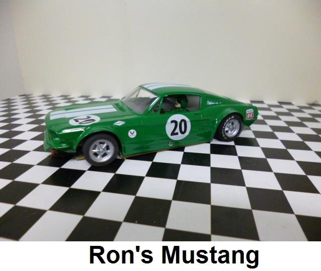 MustangRon.jpg
