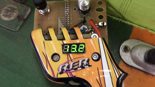 controller LED (640x360).jpg