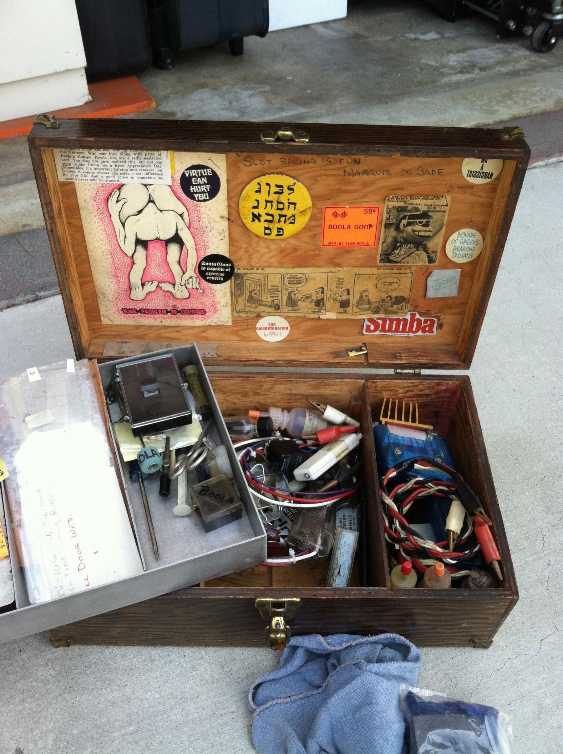 Dad's SlotCar Box-002.jpg