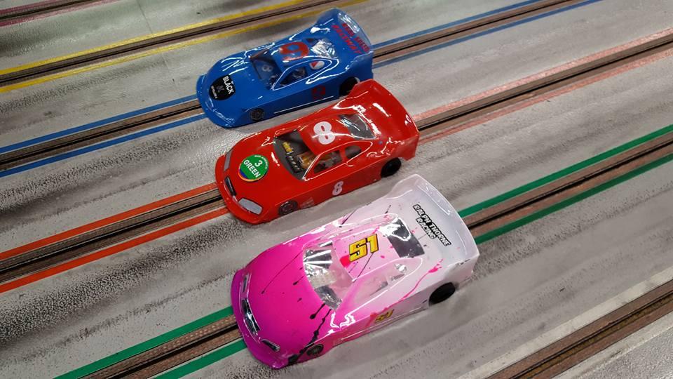 2017 FNRS 2 Nascar Top 3.jpg
