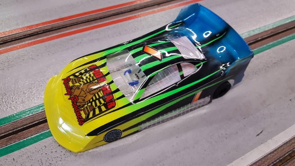 2017 FNRS 2 Nascar Concours.jpg