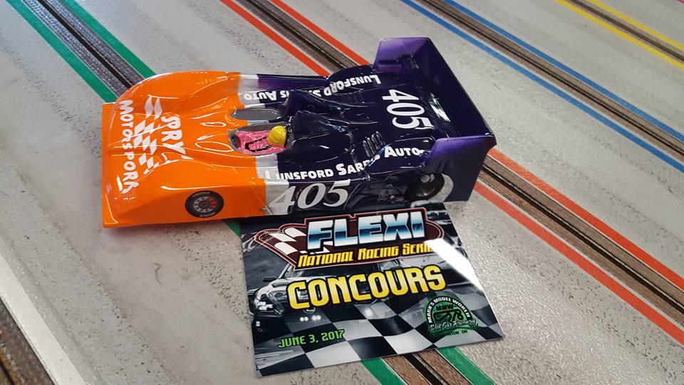 2017 FNRS 2 LMP Concours.jpg