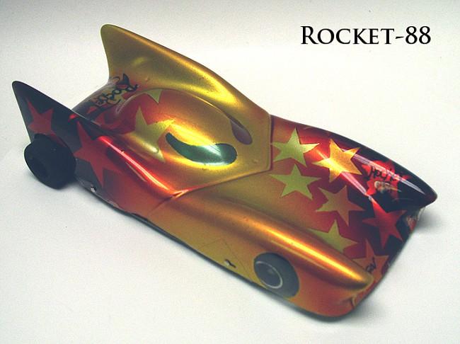 Rocket 88.jpg