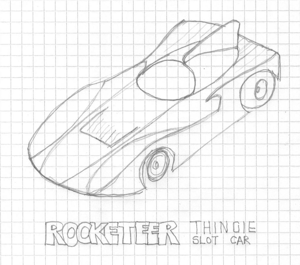 Rocketeer Thingie.jpg