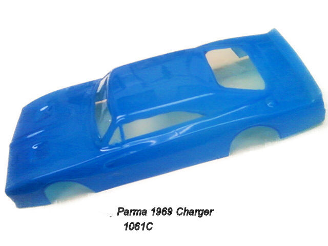 Parma Charger 1061C.jpg