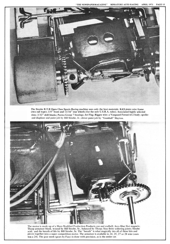 MAR 4-71 pg15.jpg