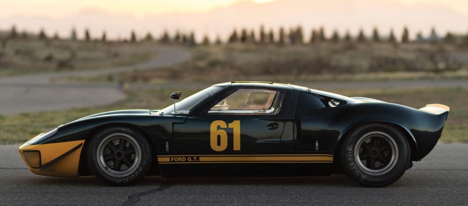 GT401.jpg