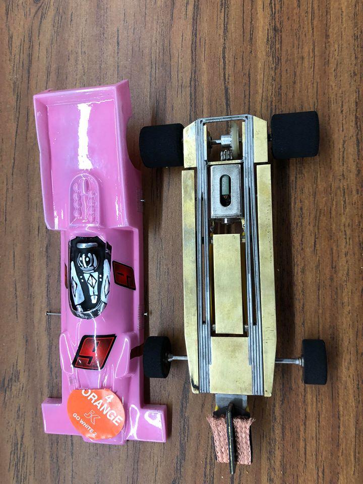 Chubby F1 car.jpg