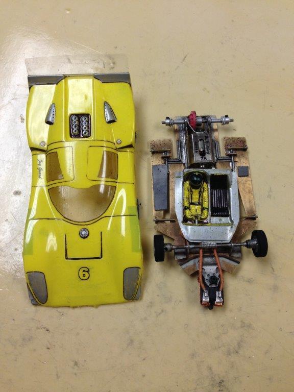 5.20.18 GRRR IMSA GT 2nd Place.jpg