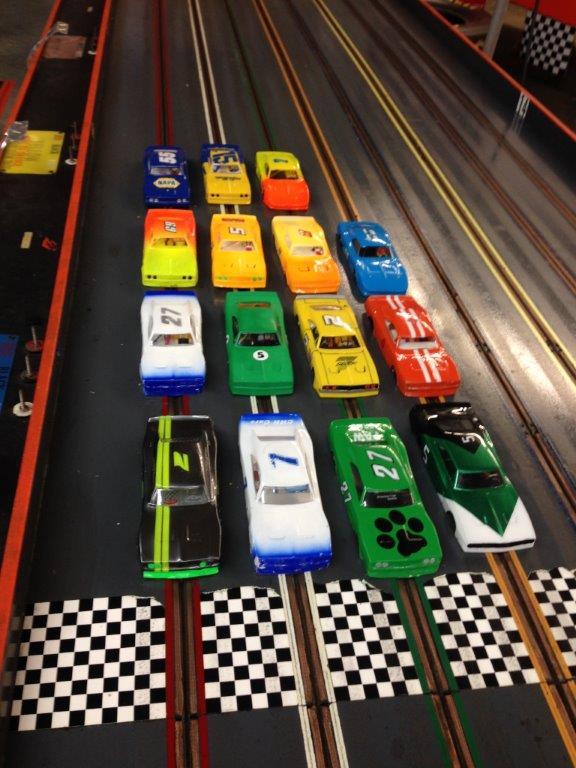 6.24.18 GRRR Stockcar Lineup (2).jpg