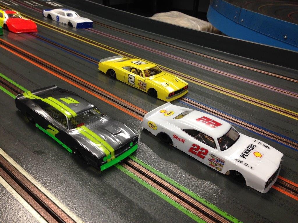 5.20.18 GRRR Stockcar Concours.jpg