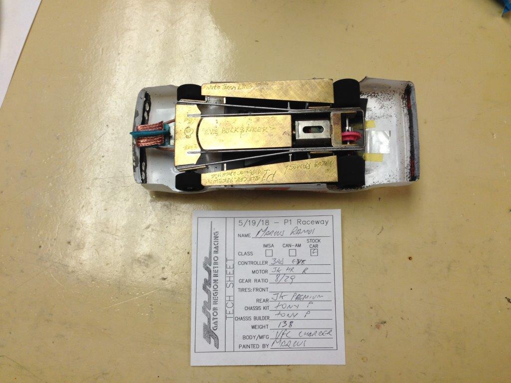 5.20.18 GRRR Stockcar Tech (8).jpg