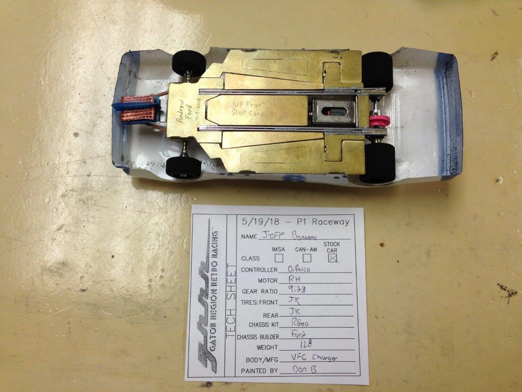 5.20.18 GRRR Stockcar Tech (7).jpg