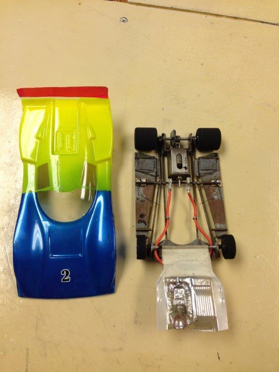 5.20.18 GRRR IMSA GT 3rd Place.jpg