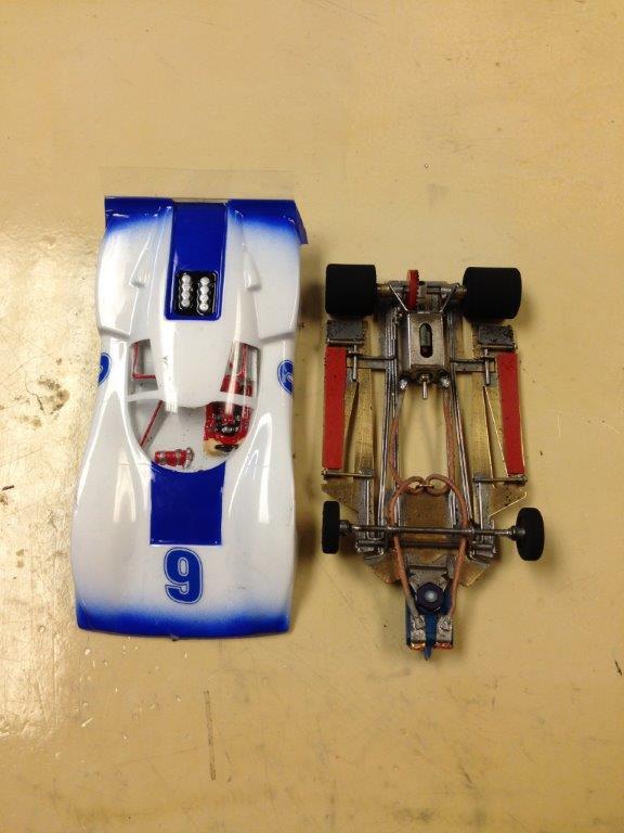 5.20.18 GRRR IMSA GT 1st Place.jpg