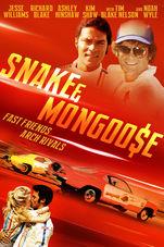 Snake & Mongoose.jpg
