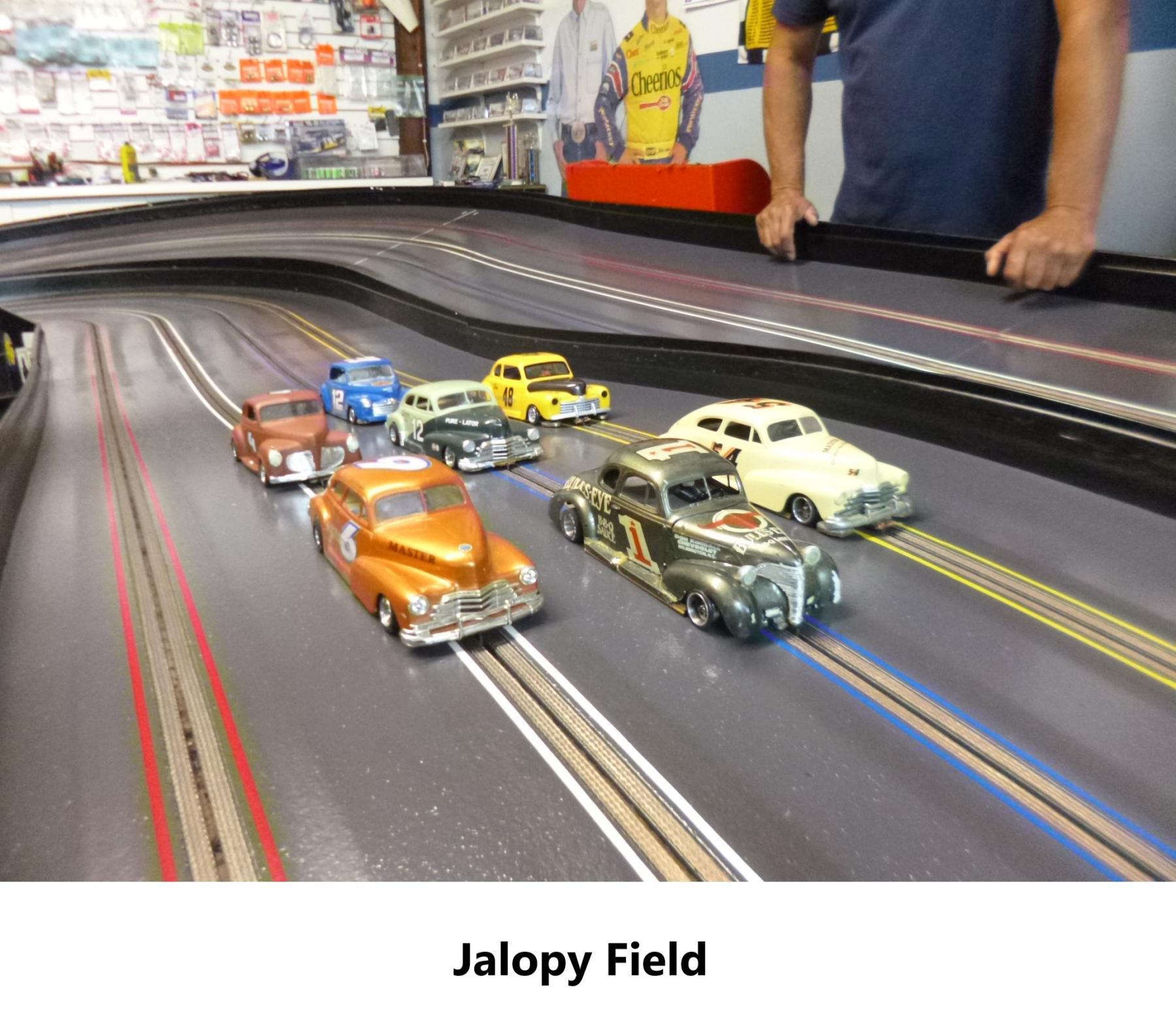J_Field.jpg