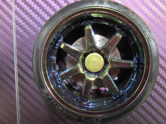 Slot Car Box_Handle Closeup.jpg