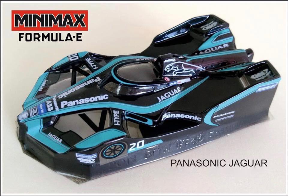 Panasonic Jaguar (1).jpg