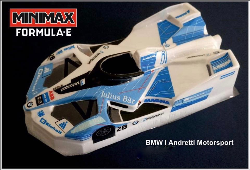 BMW i Andretti Autosport (1).jpg