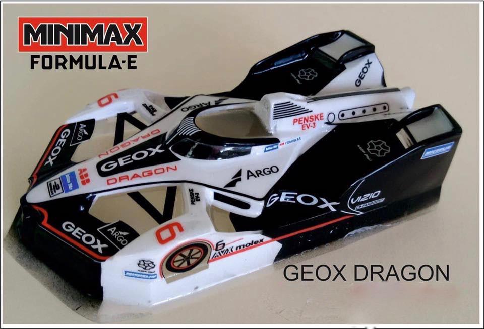 GEOX Dragon (1).jpg