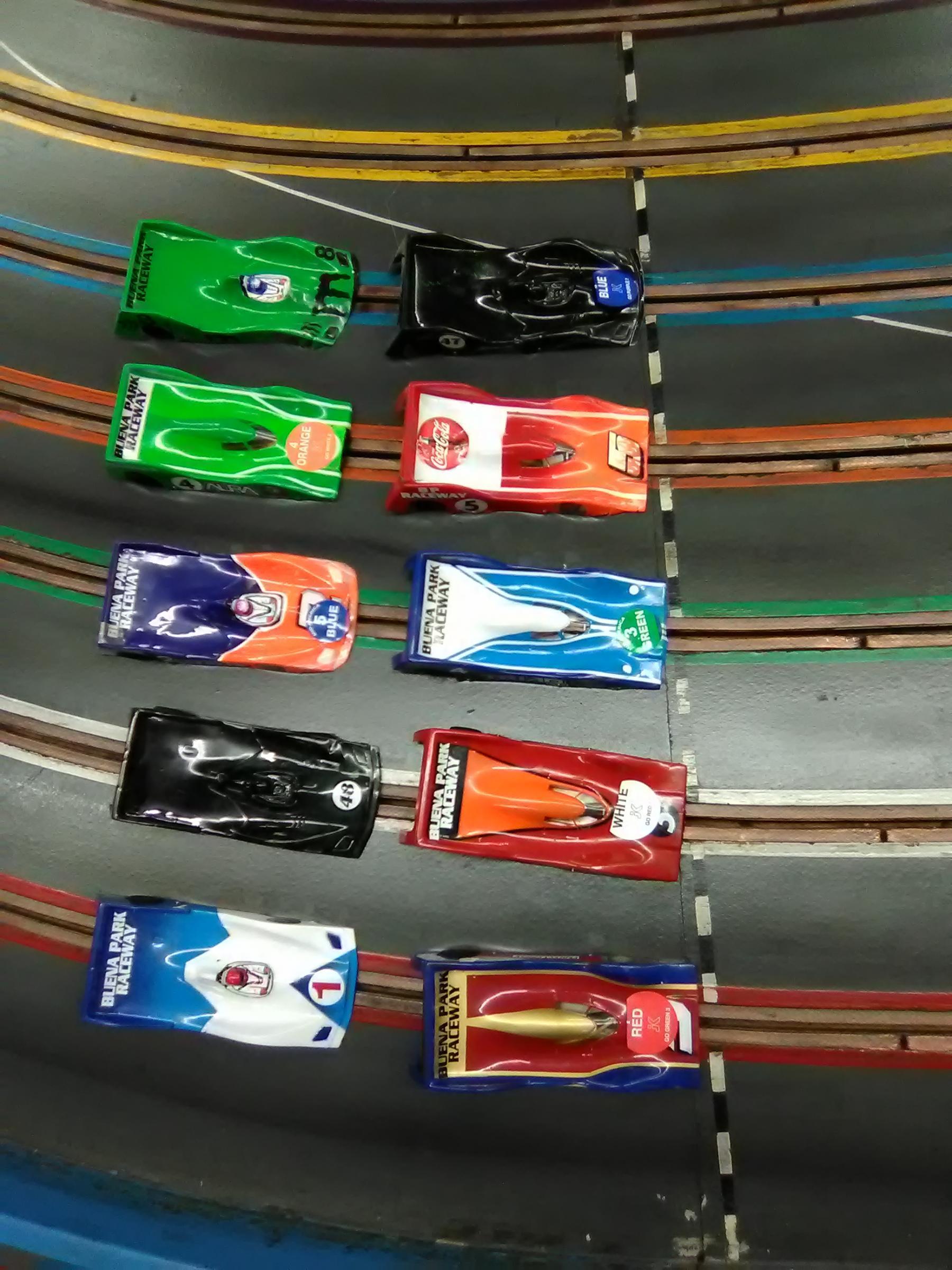 61419 tb lineup.jpg