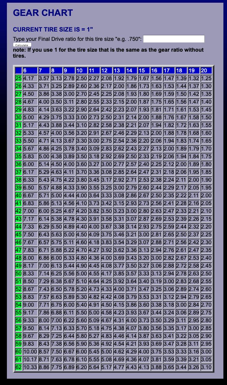 Screen Shot 2020-06-28 at 3.35.59 PM.png