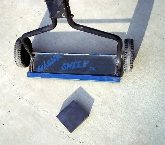 Magna Sweep 1.jpg
