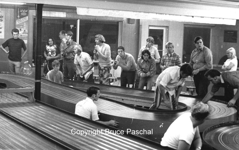 rick-davis-louisianagp-1970-2003_800.jpg