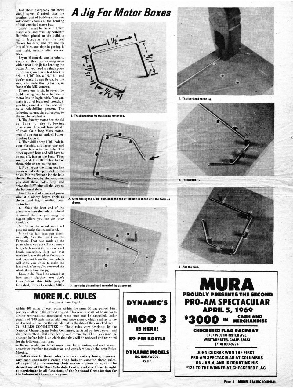 MRJ V1N6 p5.jpg