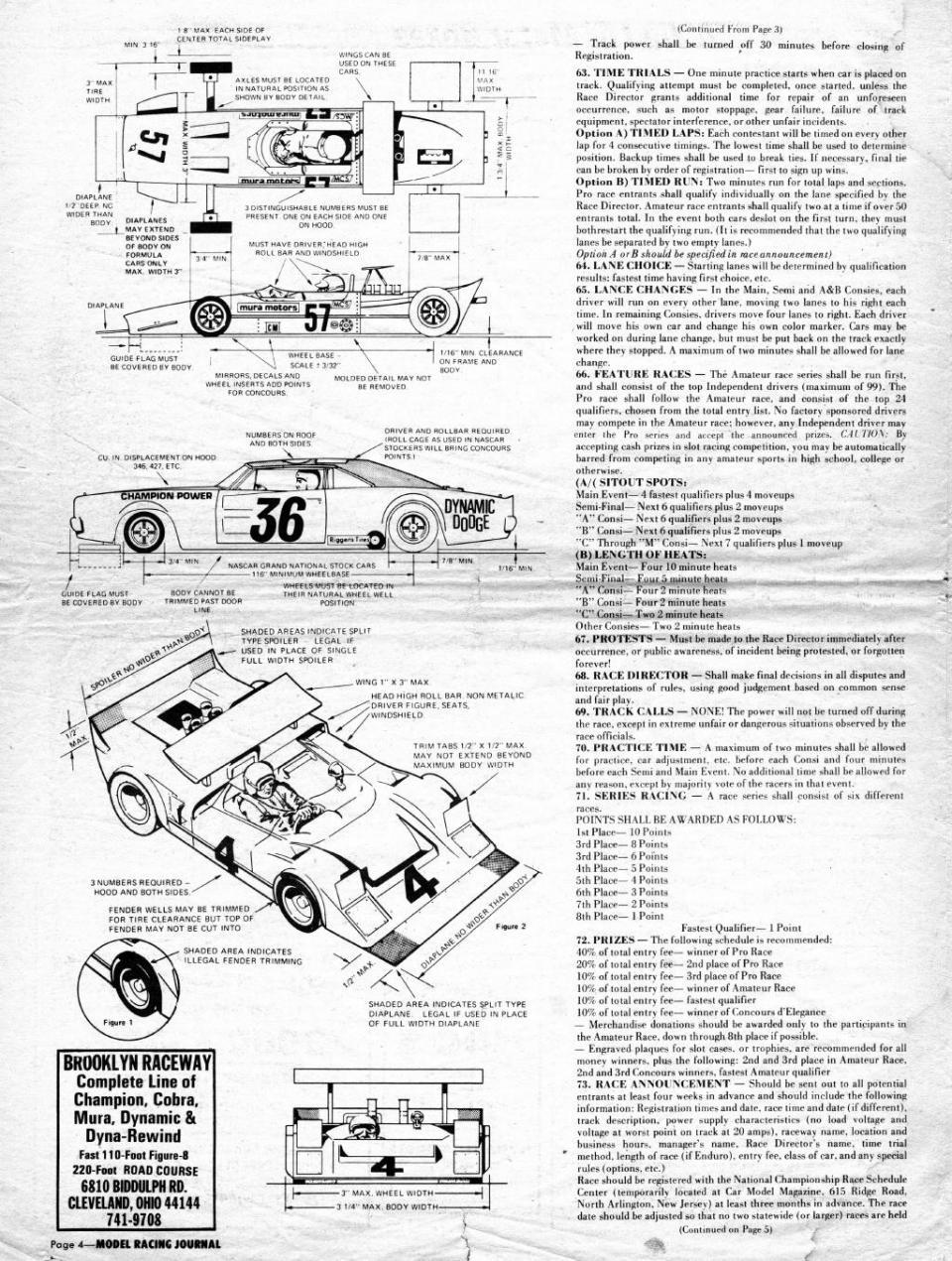 MRJ V1N6 p4_small.jpg