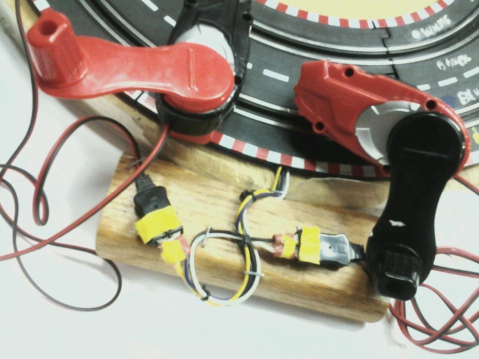 Spin Racer Circle Track Controller-Generartors.jpg