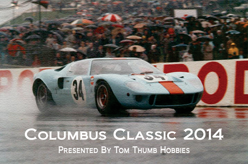 columbusclassic2014web.jpg