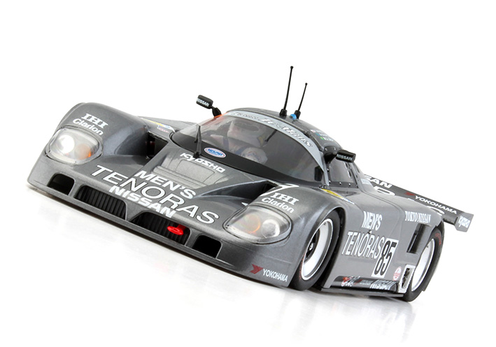 CA28b_Nissan_R89C_06.jpg