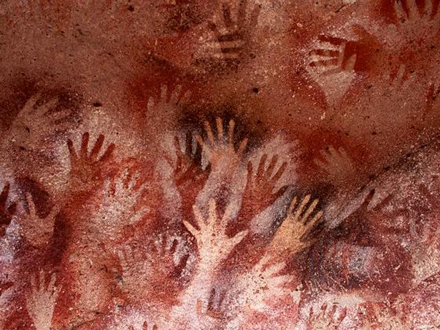 Cave hands.jpg