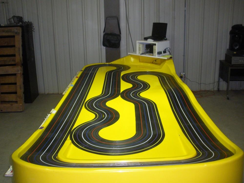 tub track 3.jpg