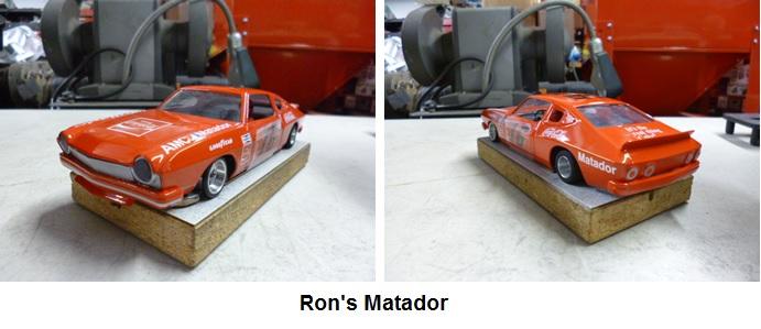Rons_Matador.jpg