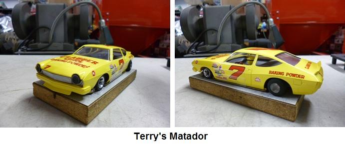Terrys_Matador.jpg