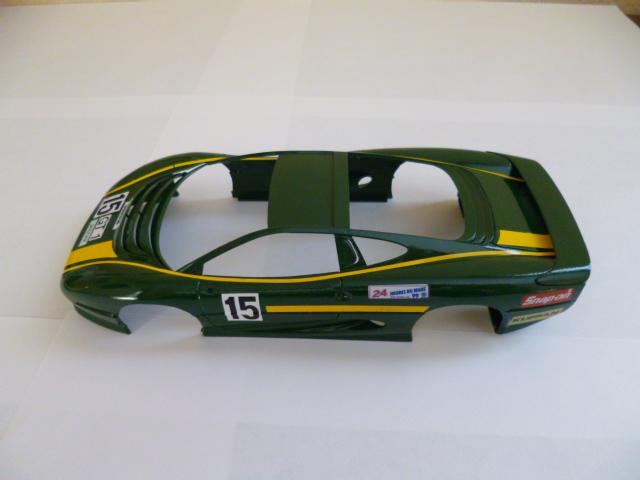 P1010859.JPG