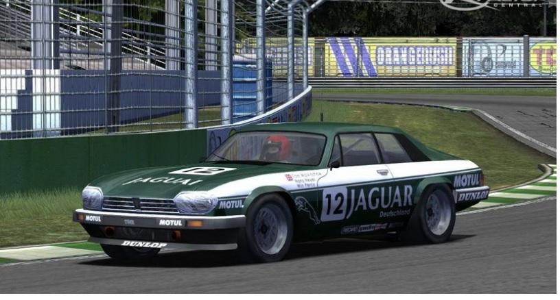 XJS_1984_ETCC_Winner.jpg