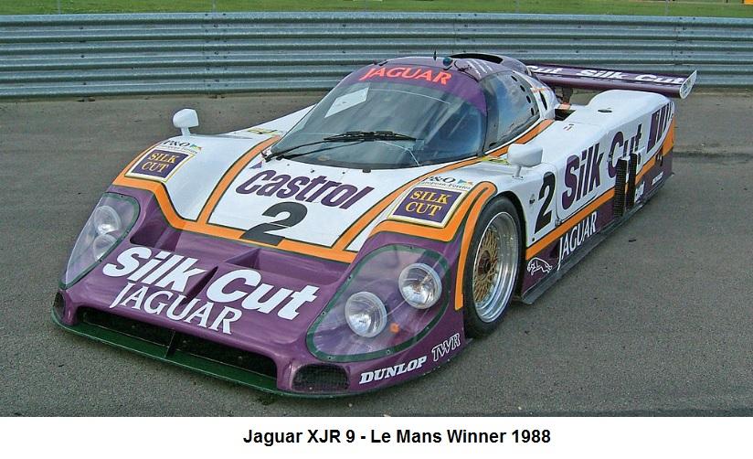XJR9_Le Mans Winner.jpg