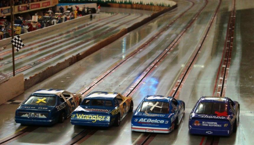 NASCAR 006.JPG
