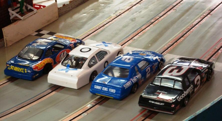 NASCAR 016.JPG