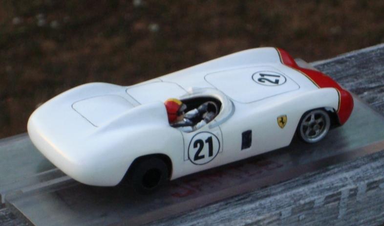 Tourist Trophy 024.JPG